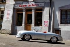 @Porsche 356-001 - 11