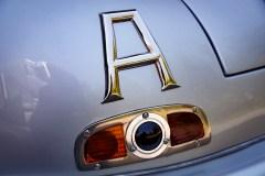 @Porsche 356-001 - 30