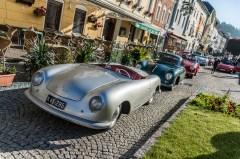 @Porsche 356-001 - 4
