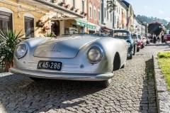 @Porsche 356-001 - 5