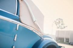 @1933 Packard Eight Cabriolet-2013 - 13