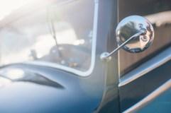 @1933 Packard Eight Cabriolet-2013 - 15