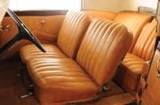 @1933 Packard Eight Cabriolet-2013 - 2