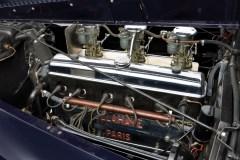 @1946 Delahaye 135 Cabriolet by Graber - 10