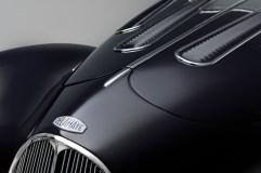 @1946 Delahaye 135 Cabriolet by Graber - 19