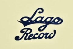@1947 Talbot-Lago T26 Record Drophead Coupé - 16