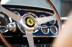 @1960 Ferrari 250 GT Coupé-PF-1831 - 9