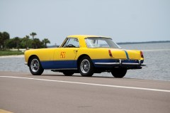 @1960 Ferrari 250 GT Coupe PF-1427gt - 17