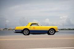 @1960 Ferrari 250 GT Coupe PF-1427gt - 3