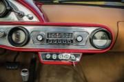 1961 Plymouth Asimmetrica