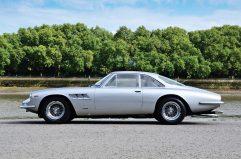 @1965-Ferrari-500-Superfast-6659SF-14-1920x1272