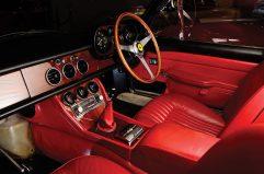 @1965-Ferrari-500-Superfast-6659SF-5-1920x1272