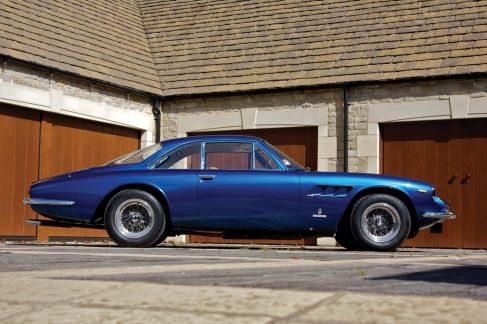@1965-Ferrari-500-Superfast-6661SF-1-1920x1280