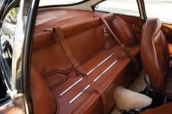 @1965 Lamborghini 350 GT-0232 - 2