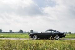 @1966 Lamborghini 400 GT 2+2-0595 - 1