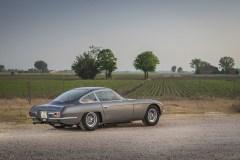 @1966 Lamborghini 400 GT 'Interim'-0427 - 4
