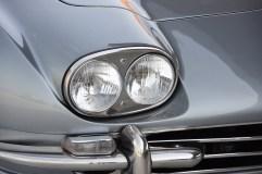 @1967 Lamborghini 400 GT 2+2-1174 - 6
