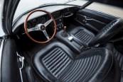 @1967 Lamborghini 400 GT 2+2-1285 - 8