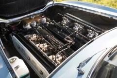@1967 Lamborghini 400 GT 2+2 by Touring-01285 - 23