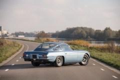 @1967 Lamborghini 400 GT 2+2 by Touring-01285 - 6