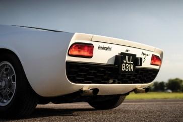 @1971 Lamborghini Miura P400S-4863 - 23