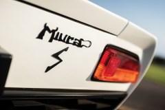 @1971 Lamborghini Miura P400S-4863 - 24