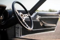 @1971 Lamborghini Miura P400S-4863 - 30