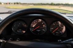 @1974 Porsche 914 2.0 - 18