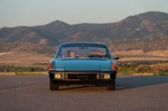 @1974 Porsche 914 2.0 - 6