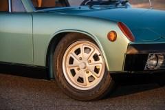 @1974 Porsche 914 2.0 - 8