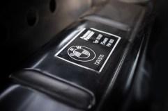 @1980 BMW M1 - WBS00000094301090 - 12