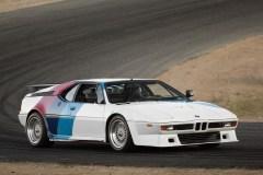 @1980 BMW M1 - WBS00000094301090 - 19