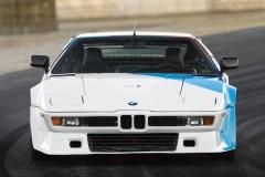 @1980 BMW M1 - WBS00000094301090 - 22