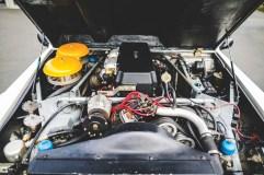@1990 Lamborghini LM002-12109 - 7