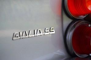 @Alfa Romeo Giulia SS - 14