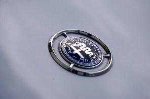 @Alfa Romeo Giulia SS - 16