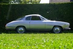 @Alfa Romeo Giulia SS - 38