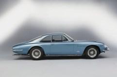 @Ferrari 500 Superfast-5981 - 5