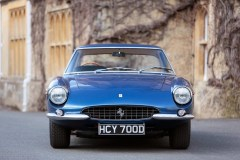 @Ferrari 500 Superfast-6661 - 12