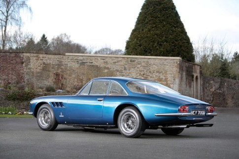 @Ferrari 500 Superfast-6661 - 17