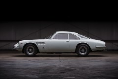 @Ferrari 500 Superfast-8897 - 27