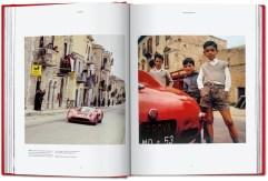 @Ferrari-Buch - 10