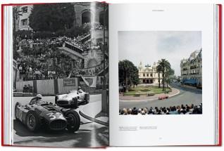 @Ferrari-Buch - 14