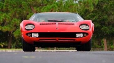 @Lamborghini Miura - 3802 - 14