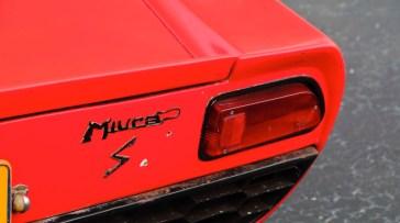 @Lamborghini Miura - 3802 - 18