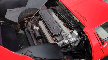@Lamborghini Miura - 3802 - 7
