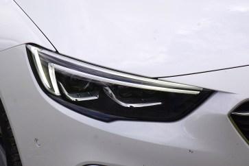 @Opel Insignia Sports Tourer - 9