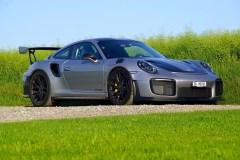 @Porsche 911 GT2 RS - 14