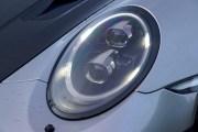 @Porsche 911 GT2 RS - 19