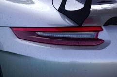 @Porsche 911 GT2 RS - 25